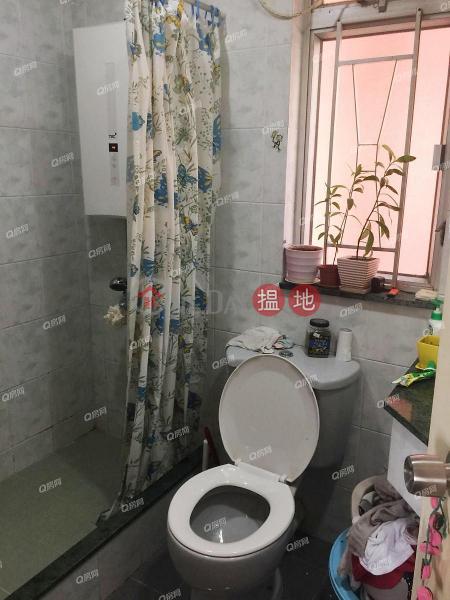 香港搵樓 租樓 二手盤 買樓  搵地   住宅出租樓盤鄰近地鐵,核心地段,市場罕有《金龍樓租盤》