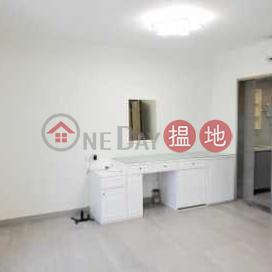Price negotiable Tai Po DistrictParc Versailles Block 13(Parc Versailles Block 13)Rental Listings (92183-9003319263)_0