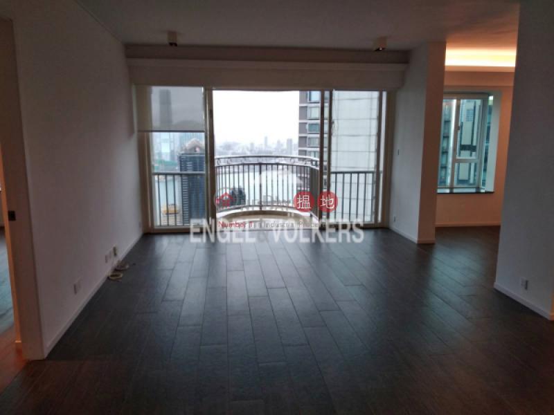 中半山4房豪宅筍盤出售|住宅單位|慧明苑(Elegant Terrace)出售樓盤 (EVHK42807)