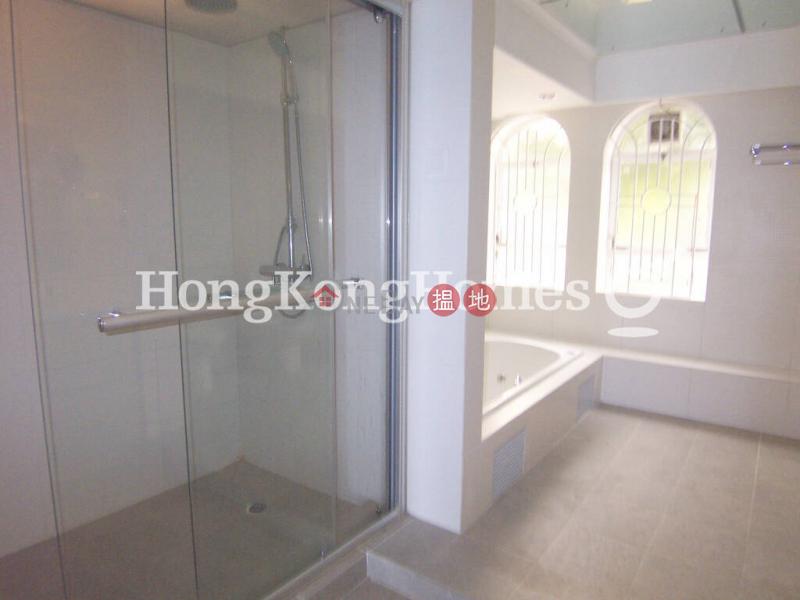 23 Tung Tau Wan Road | Unknown, Residential | Rental Listings | HK$ 400,000/ month