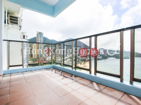 3 Bedroom Family Unit for Rent at Repulse Bay Apartments|Repulse Bay Apartments(Repulse Bay Apartments)Rental Listings (Proway-LID177859R)_0
