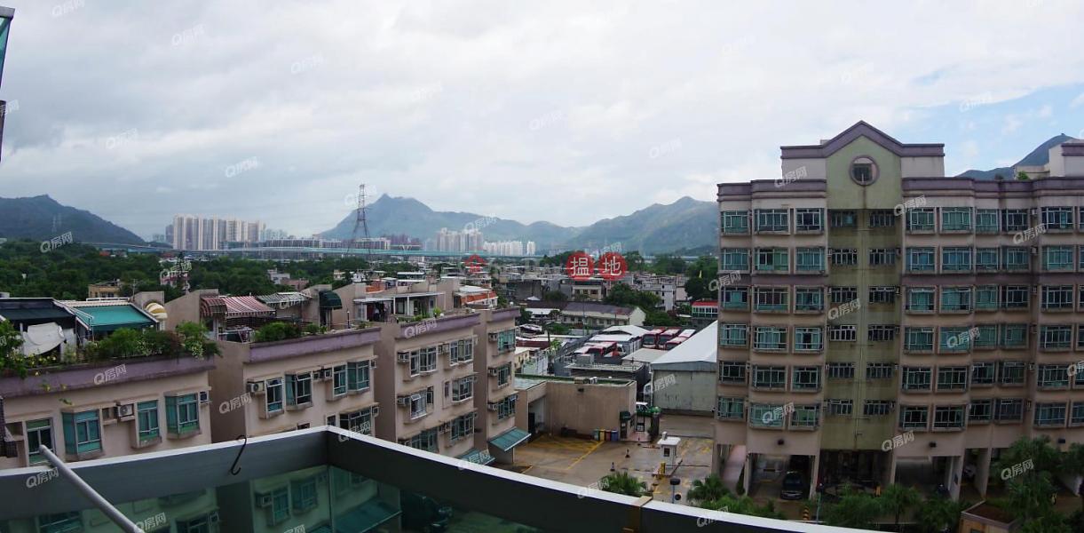 HK$ 7.3M, Bauhinia Garden Block 10, Yuen Long | Bauhinia Garden Block 10 | 3 bedroom High Floor Flat for Sale