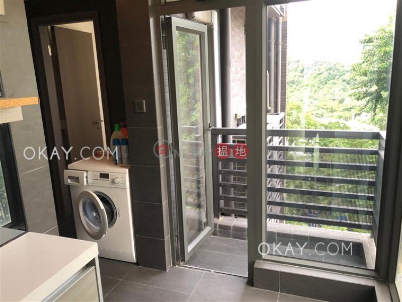 HK$ 70,000/ 月樂天峰灣仔區3房2廁,露台,馬場景《樂天峰出租單位》