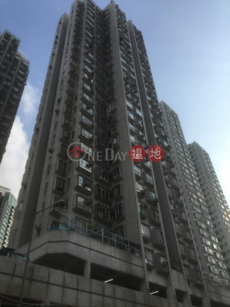 豪苑 3座 (C座) (Block 3 (Block C) Tropicana Gardens) 黃大仙 搵地(OneDay)(3)