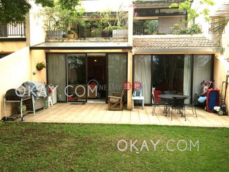 Lovely house in Discovery Bay | Rental, 43 Seahorse Lane | Lantau Island, Hong Kong, Rental, HK$ 88,000/ month