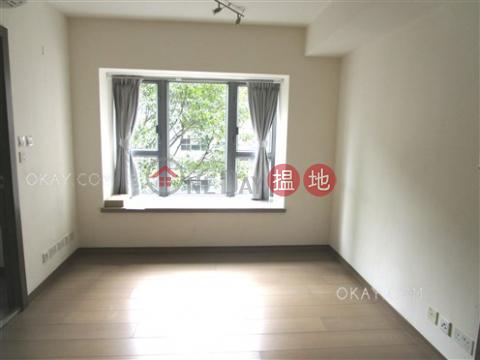 1房1廁,星級會所,可養寵物《尚賢居出售單位》|尚賢居(Centre Point)出售樓盤 (OKAY-S81310)_0