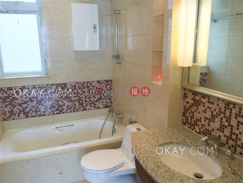 3房2廁,實用率高,海景,可養寵物《御海園出租單位》|御海園(Villas Sorrento)出租樓盤 (OKAY-R45005)