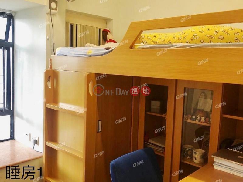 Tower 1 Radiant Towers | 3 bedroom Flat for Sale | 1 Yuk Nga Lane | Sai Kung | Hong Kong Sales, HK$ 7.98M