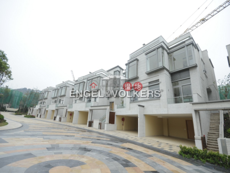 Property Search Hong Kong | OneDay | Residential, Sales Listings | Studio Flat for Sale in Sheung Shui