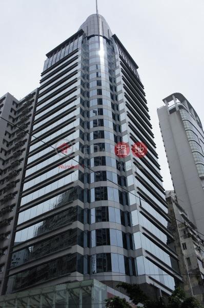 Park Commercial Centre (Park Commercial Centre) Tin Hau|搵地(OneDay)(2)