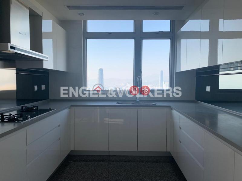 山頂高上住宅筍盤出租|住宅單位-26山頂道 | 中區|香港|出租HK$ 268,000/ 月