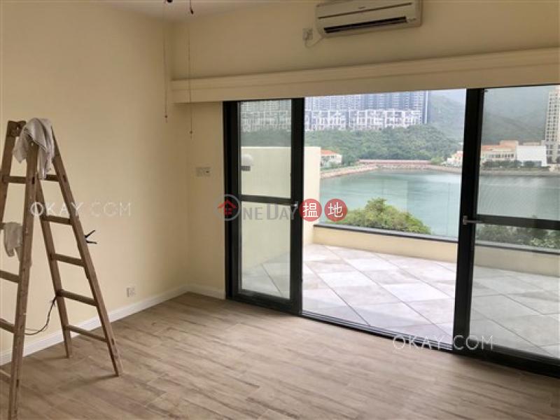 4房4廁,實用率高,海景,星級會所《蔚陽3期海蜂徑2號出租單位》|2海蜂徑 | 大嶼山香港|出租|HK$ 110,000/ 月