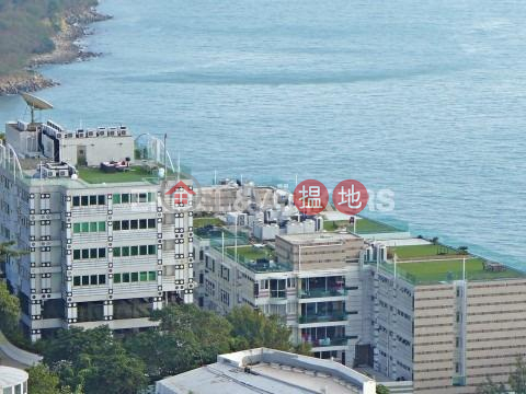 2 Bedroom Flat for Rent in Pok Fu Lam|Western DistrictPhase 2 Villa Cecil(Phase 2 Villa Cecil)Rental Listings (EVHK88319)_0