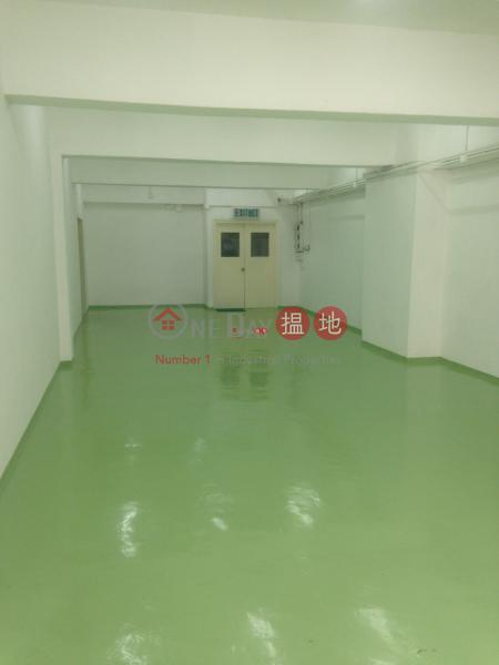 和豐工業中心|葵青和豐工業中心(Well Fung Industrial Centre)出租樓盤 (tbkit-03008)