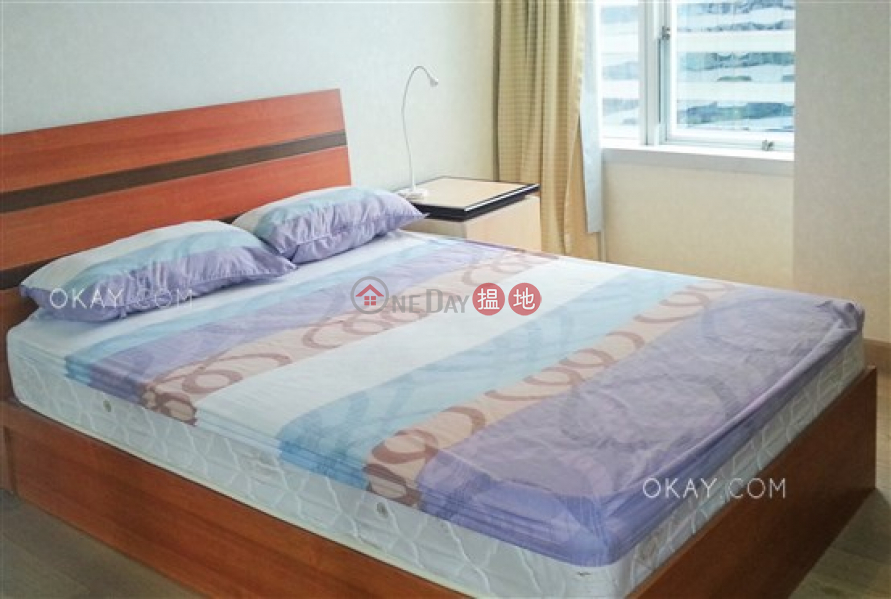 Convention Plaza Apartments High, Residential, Rental Listings, HK$ 100,000/ month