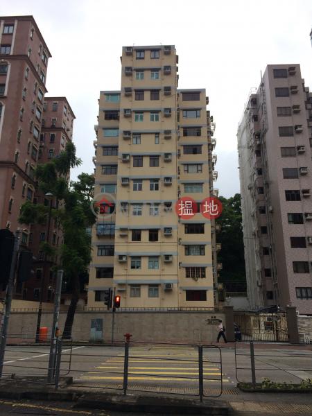 TAI GARDENS (TAI GARDENS) Kowloon City|搵地(OneDay)(1)
