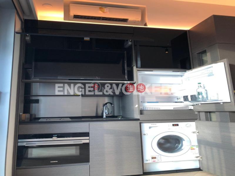 Studio Flat for Rent in Sai Ying Pun 1 Sai Yuen Lane | Western District Hong Kong Rental | HK$ 20,000/ month