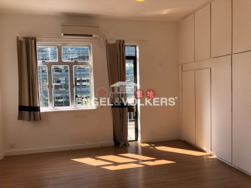 Property Search Hong Kong | OneDay | Residential | Sales Listings 4 Bedroom Luxury Flat for Sale in Central Mid Levels