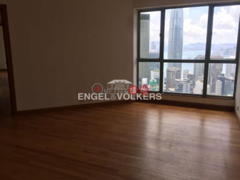 高雲臺-請選擇|住宅出租樓盤|HK$ 55,000/ 月