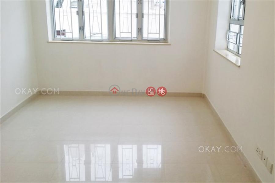 Nicely kept 2 bedroom in Causeway Bay | Rental, 11-19 Great George Street | Wan Chai District Hong Kong Rental | HK$ 31,000/ month