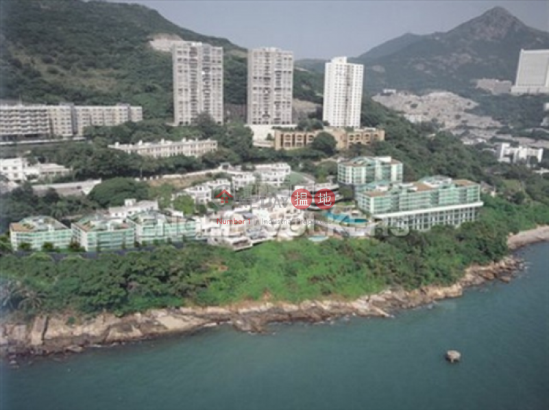 Phase 1 Villa Cecil, Please Select, Residential Sales Listings HK$ 62.5M
