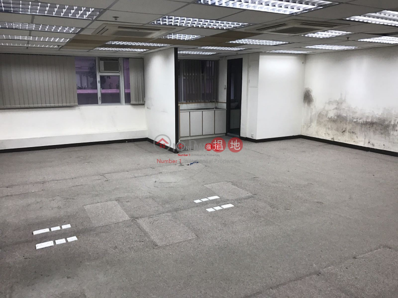 Property Search Hong Kong | OneDay | Industrial | Rental Listings So Tao Centre