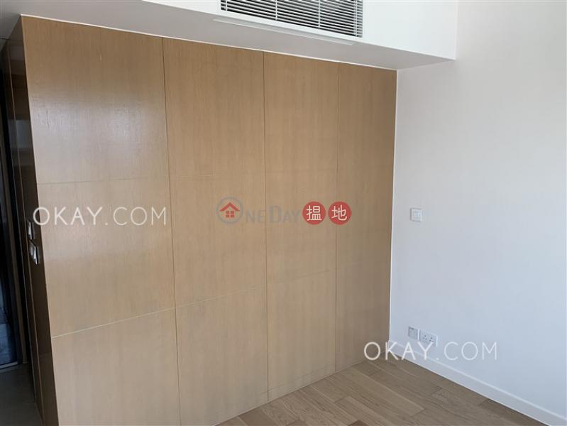 Tasteful 2 bedroom on high floor | For Sale | 38 Caine Road | Western District, Hong Kong, Sales HK$ 21.5M