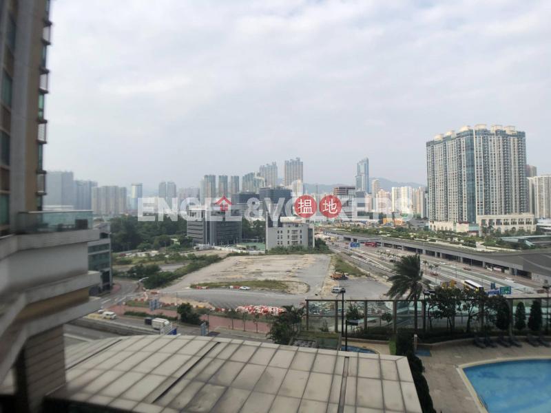 香港搵樓|租樓|二手盤|買樓| 搵地 | 住宅|出租樓盤-西九龍三房兩廳筍盤出租|住宅單位