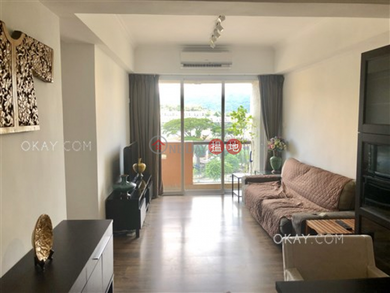 Unique 2 bedroom with sea views & balcony | For Sale 8 Plaza Lane | Lantau Island, Hong Kong | Sales | HK$ 9.9M