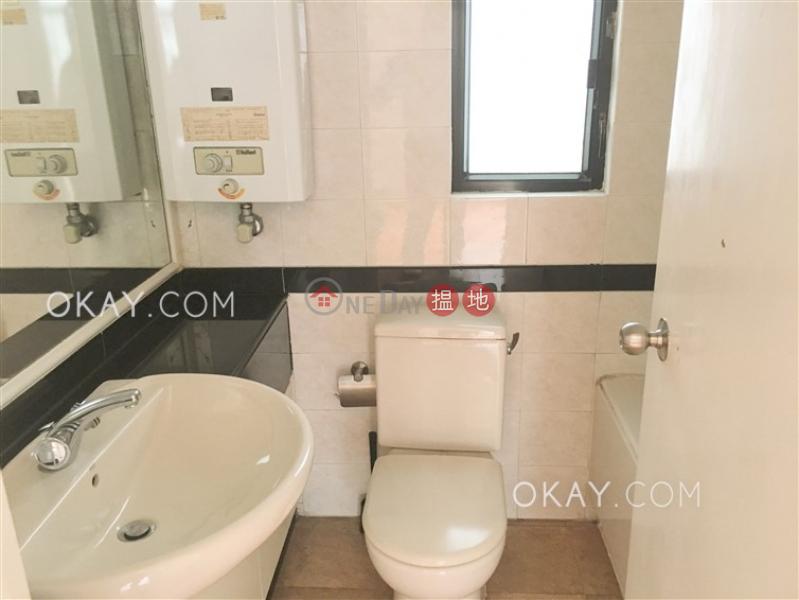 Popular 3 bedroom on high floor | Rental 24 Conduit Road | Western District | Hong Kong | Rental | HK$ 30,000/ month