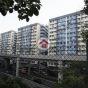 官塘工業中心 (Kwun Tong Industrial Centre) 觀塘區觀塘道460-470號|- 搵地(OneDay)(1)