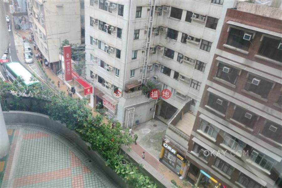 香港搵樓|租樓|二手盤|買樓| 搵地 | 住宅-出售樓盤-2房1廁《蔚庭軒出售單位》