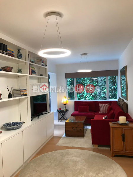 HK$ 12.2M Village Court, Wan Chai District | 2 Bedroom Flat for Sale in Happy Valley