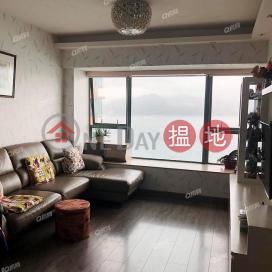 Tower 6 Island Resort | 3 bedroom Mid Floor Flat for Rent