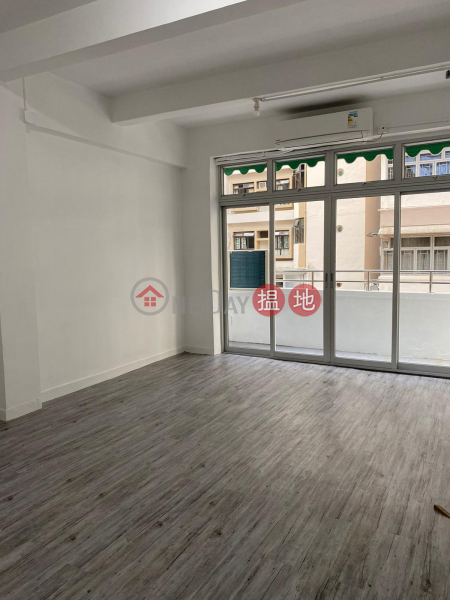 Property Search Hong Kong | OneDay | Residential | Rental Listings | 1 Bedroom Apartment in Happy Valley