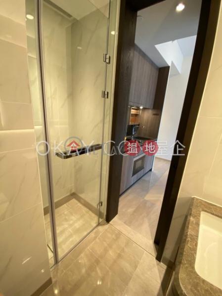 香港搵樓|租樓|二手盤|買樓| 搵地 | 住宅-出售樓盤-1房1廁,露台翰林峰1座出售單位