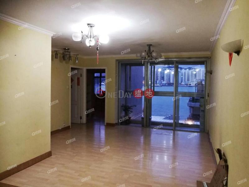 香港搵樓|租樓|二手盤|買樓| 搵地 | 住宅出售樓盤|名人大宅,景觀開揚,旺中帶靜,地標名廈《逸華閣 (8座)買賣盤》