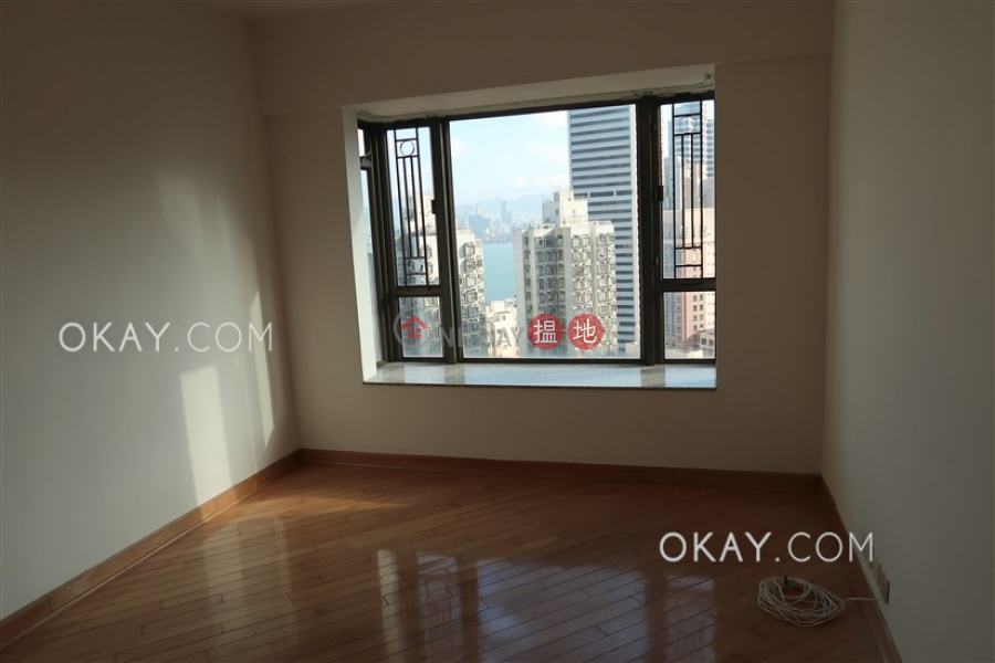 HK$ 46,000/ month The Belcher\'s Phase 2 Tower 6 | Western District | Elegant 3 bedroom in Western District | Rental