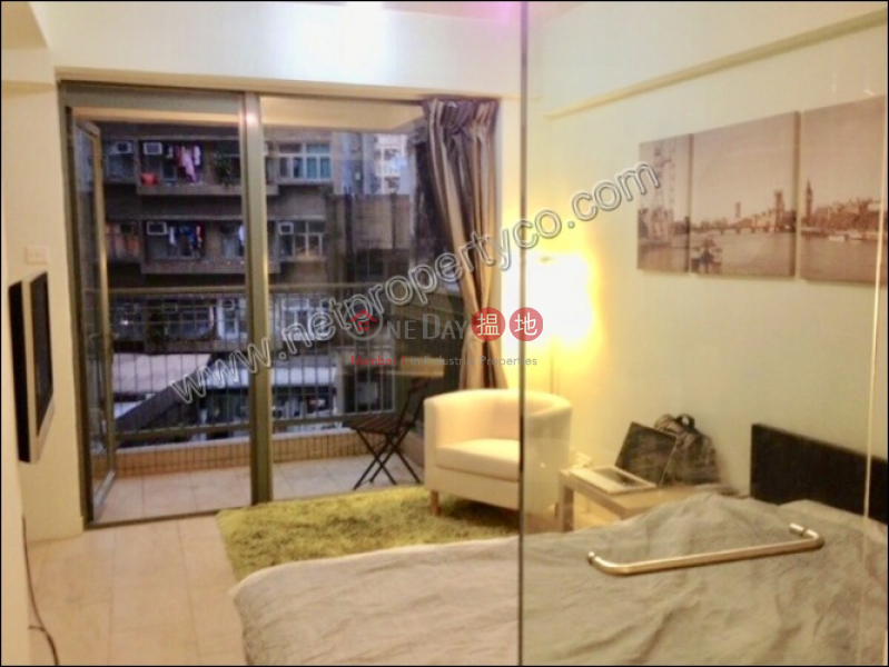 Urbana 38 Middle, Residential | Rental Listings, HK$ 15,000/ month