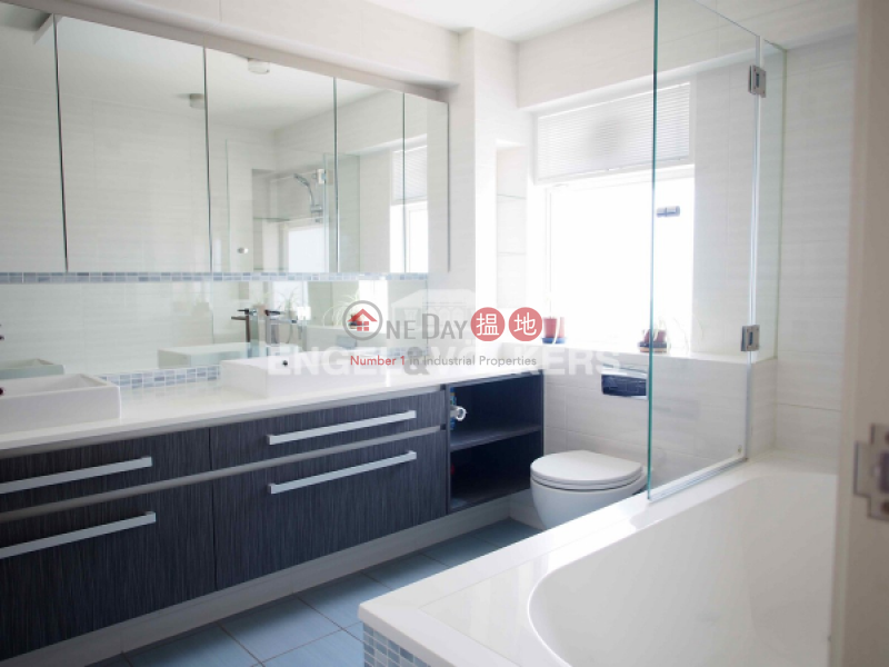 HK$ 37M | 48 Sheung Sze Wan Village, Sai Kung 4 Bedroom Luxury Flat for Sale in Clear Water Bay