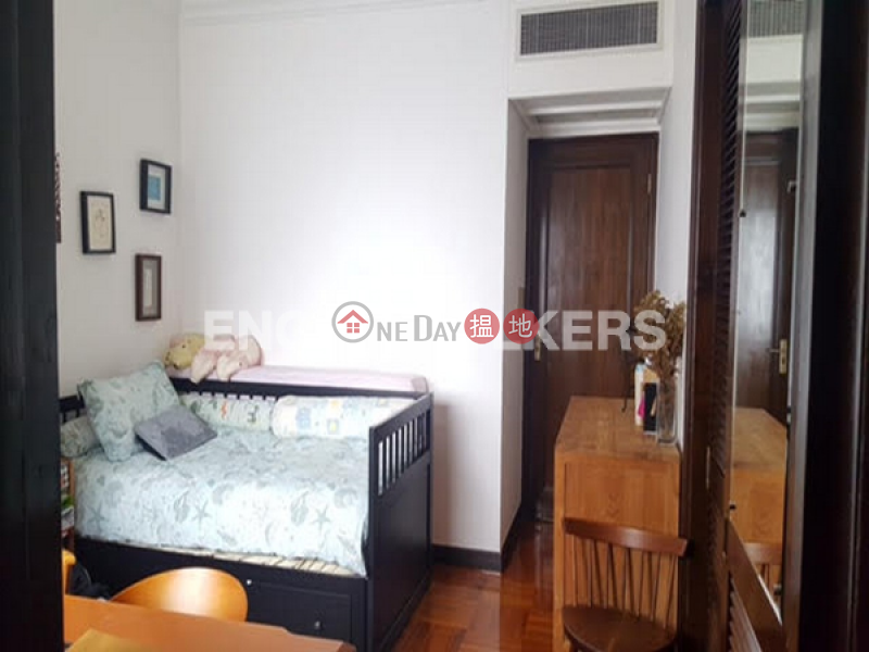 Property Search Hong Kong | OneDay | Residential | Rental Listings | 3 Bedroom Family Flat for Rent in Tai Tam