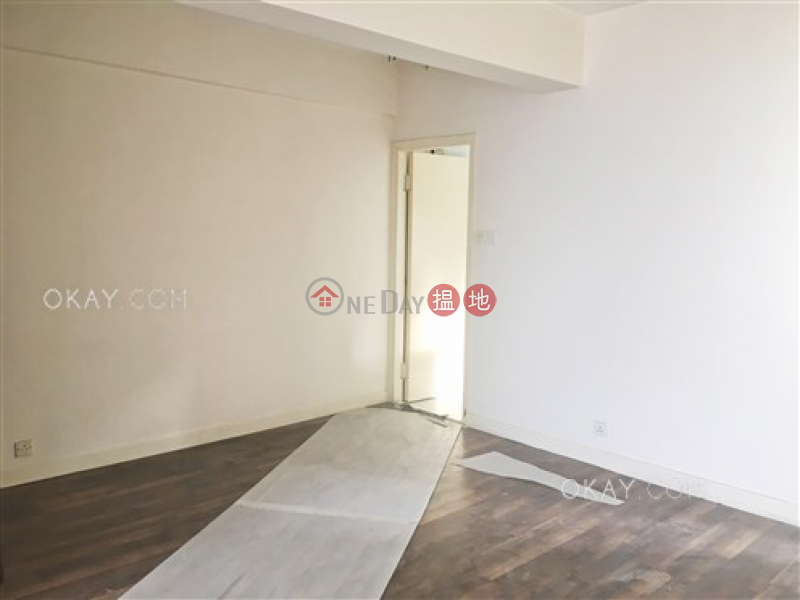 Wing Hong Mansion, High, Residential, Rental Listings HK$ 63,000/ month