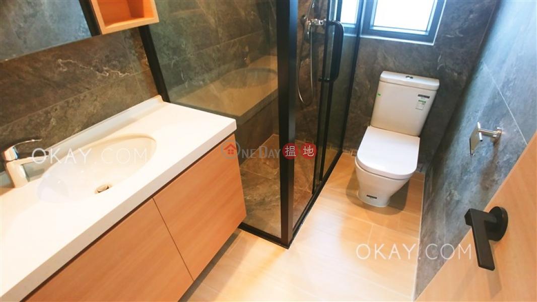 香港搵樓|租樓|二手盤|買樓| 搵地 | 住宅-出租樓盤-2房1廁,極高層《海光大廈出租單位》