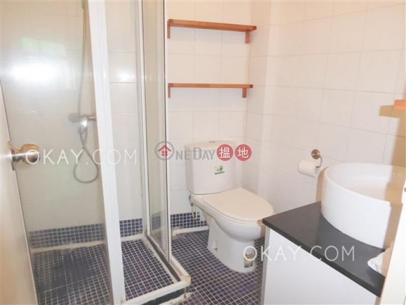 3房2廁,實用率高《伊利近街52號出租單位》|伊利近街52號(52 Elgin Street)出租樓盤 (OKAY-R61162)