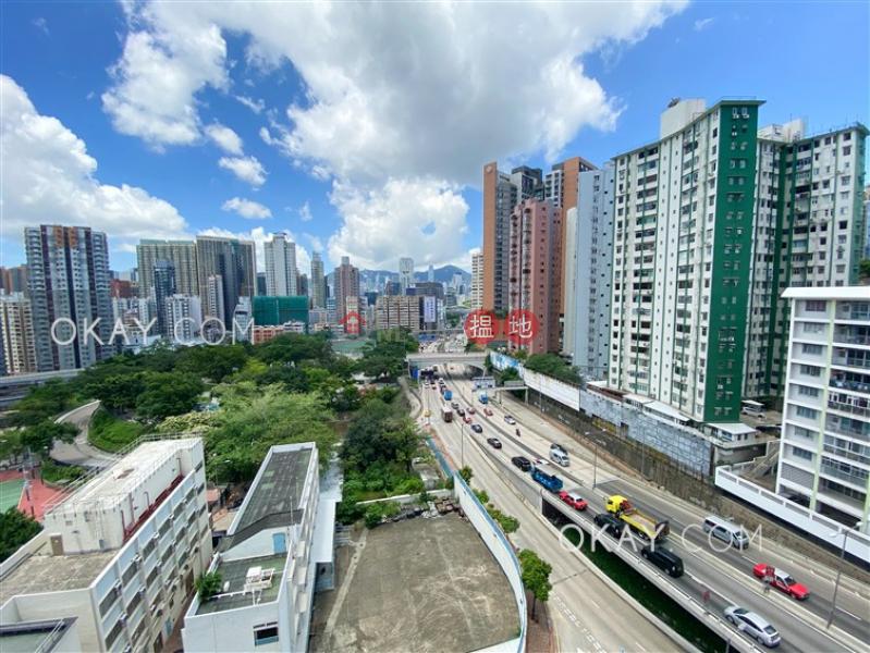 HK$ 1,620萬|昇御門-九龍城3房3廁,露台《昇御門出售單位》