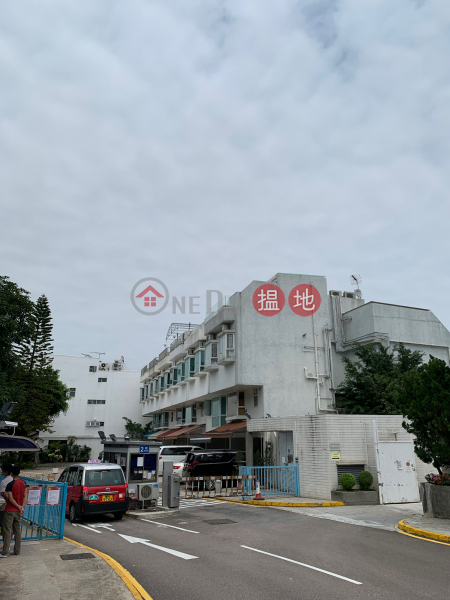 House D1 Phase 2 Marina Cove (House D1 Phase 2 Marina Cove) Nam Pin Wai|搵地(OneDay)(1)
