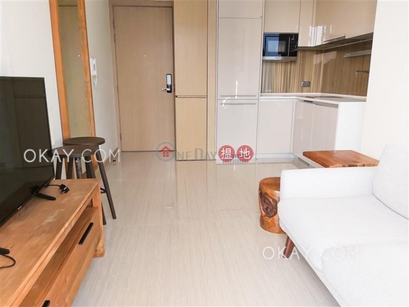 HK$ 39,000/ 月-The Kennedy on Belcher\'s 西區 2房1廁,極高層,可養寵物,露台《The Kennedy on Belcher\'s出租單位》