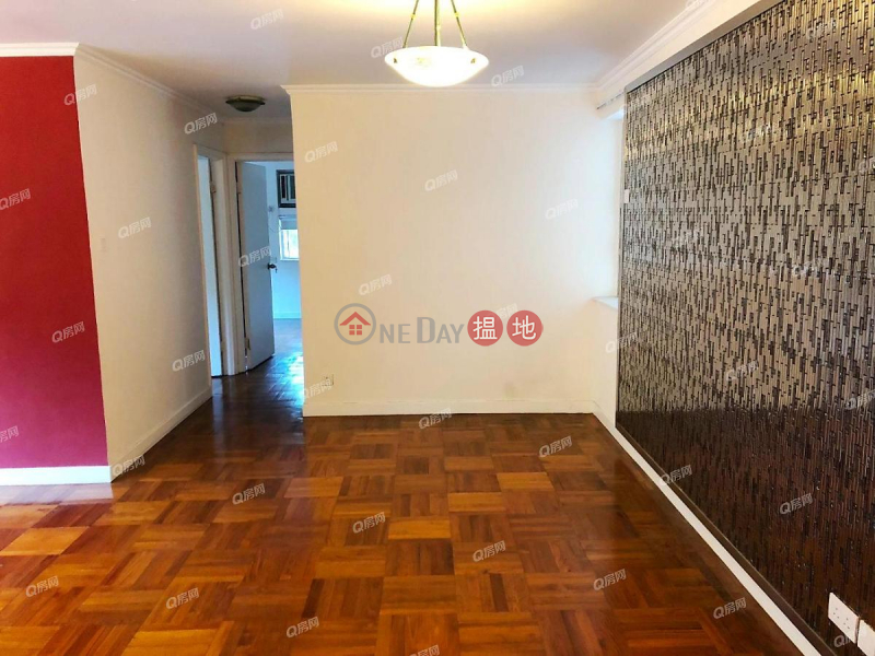 Property Search Hong Kong | OneDay | Residential Sales Listings, Block 19-24 Baguio Villa | 2 bedroom Mid Floor Flat for Sale