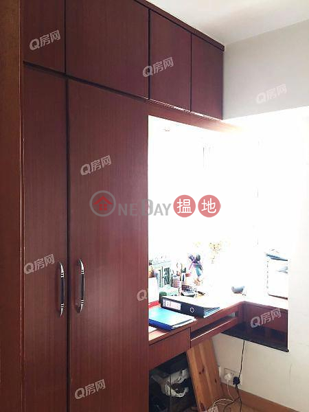 Property Search Hong Kong | OneDay | Residential Rental Listings, Yoho Town Phase 1 Block 6 | 2 bedroom High Floor Flat for Rent
