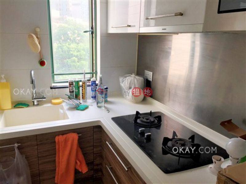 Property Search Hong Kong | OneDay | Residential Sales Listings, Nicely kept 3 bedroom with balcony | For Sale